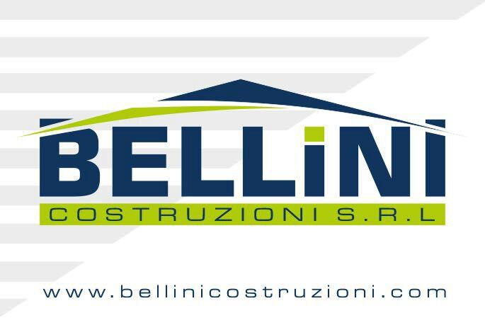 Bellini Costruzioni